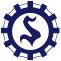 三鷹商工会
