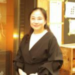 八幡 恭子さん