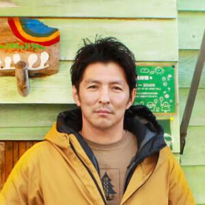 髙嶋 渉(株式会社LBW)
